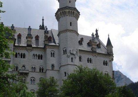 Kultur Tour S - Schönauer Hof