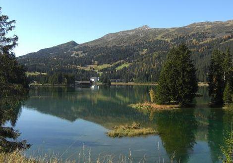 Livigno Tour - Hotel Sportcenter Fünf Dörfer