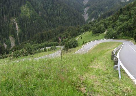 Zillertal - Zillergrund - Landhaus Rohregger