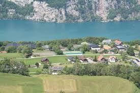 Vierwaldstättertour - Hotel Sportcenter Fünf Dörfer