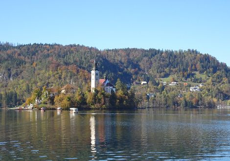 Tour of 3 Passes - 2 Countries - 2 Mountain Lakes - Natur Romantik Resort Berghof Brunner