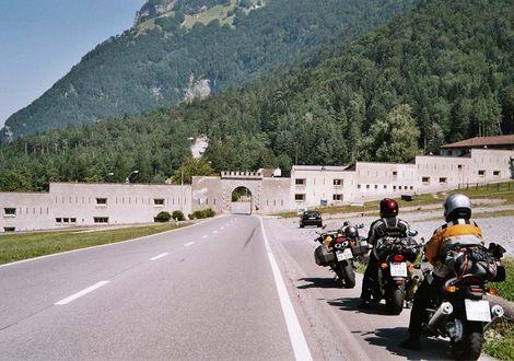 Appenzell - Hotel Sportcenter Fünf Dörfer