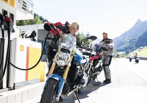 Tirol – Südtirol – Graubünden - Hotel - Wirtshaus Lenz